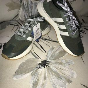 eec41ee5c280 ... adidas Shoes - Adidas flashback sneaker cheap 2018 sneaker 322da e75c3  ...